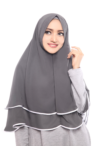 Read more about the article Tren Jilbab Instan 2016